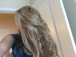 L Oreal Paris Frost And Design Highlights Champagne Pin On Long Hair Dont Care