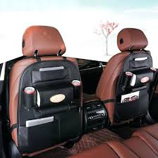 leather automobile seat covers faux leather car back seat organizer leather car seat covers nz leather leather automobile seat covers