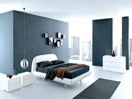 Bedroom Sets For Men Storage Bedroom Set Mens Bedding Sets Sale ...