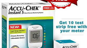 Top 5 Best Glucometers To Buy Online In India 2019 Reviews