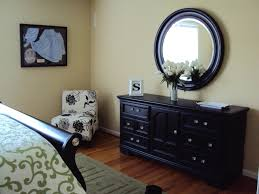 refinishing bedroom furniture ideas. furniture ideas refinishing bedroom
