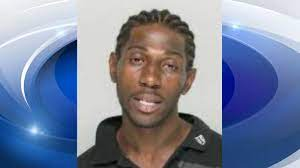 Man sentenced to 40 years in 2010 double-murder