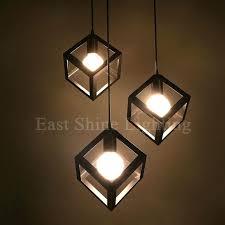 diy pendant lights hanging lamp diy hanging lampshade ideas