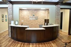 Dental Office Front Desk Duties Front Desk Receptionist Job Duties