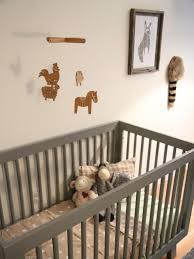 elegant baby furniture. Brilliant Furniture Elegant Baby Furniture Online 10  In