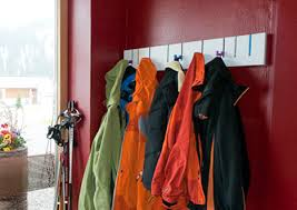 Symbol Coat Rack Coat Rack Of Many Colors Yanko Design 9