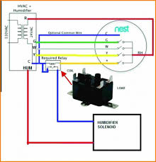 medical gas circuit online manuual of wiring diagram • wiring diagram for humidifier wiring library medical gas cylinder sizes medical gas security console