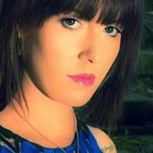Carla Hilton: Influencer, Band Member and Singer - Dublin Region ...