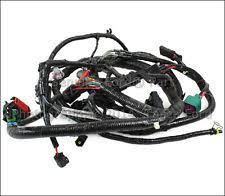 ebay com Standalone Wiring Harness Vortec new oem engine wiring harness 2003 04 ford f series sd excursion 3c3z