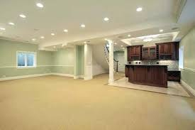 basement paint ideas. Wall Basement Paint Color Ideas S