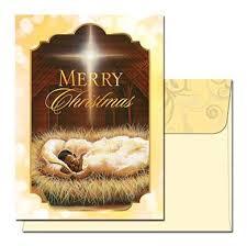merry christmas black jesus. Modren Christmas Merry Christmas Baby Jesus  Black Cards African American  Expressions In J
