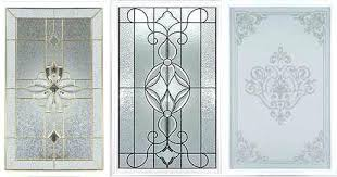 storm doors entry pollack glass company with front door insert plans throughout front door glass insert glass door replacement sidelights for entry