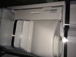 St Louis Appliance 4 Door Samsung Fridge 36 Wide 31 Cu Ft French Door St Louis