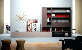 tv wall unit designs modern wall unit design idea tv wall unit designs for living room