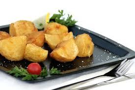 cartofi boieresti