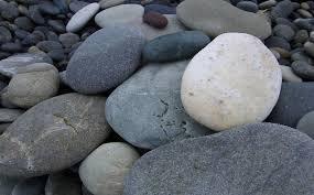 「尿路結石」の画像検索結果