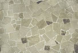 stone floor tiles texture. Travertine Floor Tile Texture Seamless 14662 . 13 Stone Button PSD Template Images Big Red Background And Wh Tiles