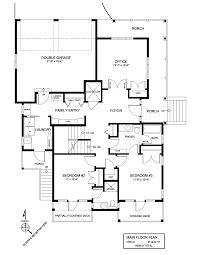custom homes Lig Housing Plans upper floor plan lig housing scheme