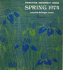 spring 1974