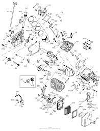 Tecumseh engines wiring diagram images gallery