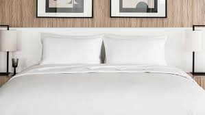 white bed sheets twitter header. White Bed Sheets Twitter Header L