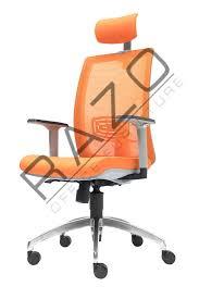 presidential office chair. Presidential Mesh High Back Chair   Netting -E2791H Office I