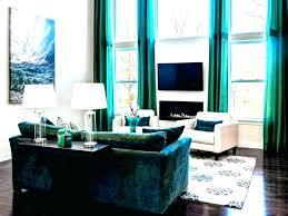 Brown And Turquoise Living Room Stunning Charming Fabulous Brown And Blue Living Room White Decorations Grey