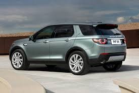 2018 land rover discovery release date. delighful rover large size of uncategorized2018 land rover discovery release date and  price honda throughout 2018 land rover discovery release date