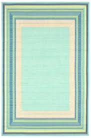 area rugs naples fl outdoor multi border cool rug inches x 7 feet cleaning florida area rugs