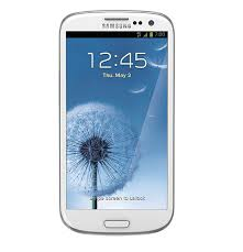 samsung galaxy phone png. mobile phone clipart samsung galaxy png