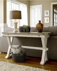 Console Decor Ideas Dining Room Consoles 1000 Ideas About Console Tables On Pinterest