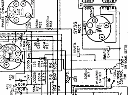silvertone 4786 ch\u003d 101 483 radio sears, roebuck & co on silvertone radio wiring diagrams
