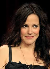 what say you 1980s hair and makeup kathyeffingjacobs nancy botwin