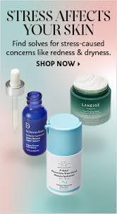 <b>New Makeup</b> in 2020 | Sephora