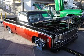 All Chevy » 1988 Chevy C10 - Old Chevy Photos Collection, All ...