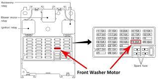 nissan 240sx 2 0 1995 auto images and specification 2014 Nissan Altima Fuse Diagram nissan 240sx 2 0 1995 photo 10 2013 nissan altima fuse diagram