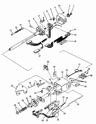 dodge dakota wiring diagrams images dodge intrepid cadillac eldorado wiring diagram get image about wiring diagram