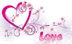 Valentines wallpaper ...