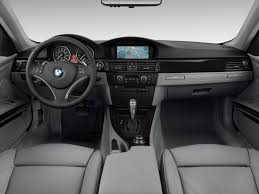 Coupe Series bmw two door : Image: 2012 BMW 3-Series 2-door Coupe 335i RWD Dashboard, size ...