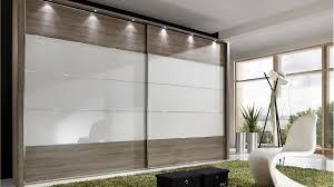 modern sliding doors. Modern Sliding Doors Large N