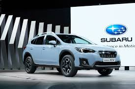 2018 subaru global platform. unique global 2018 subaru xv  intended subaru global platform s