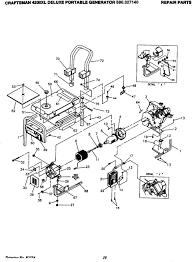 327140 repair parts 7o 71 66 49 50