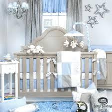 peter rabbit crib bedding baby boy blue grey star designer quilt luxury crib nursery newborn peter peter rabbit crib bedding