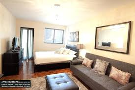 baby in one bedroom apartment. How To Decorate A One Bedroom Apartment Baby Nursery Beauteous Studio . In H