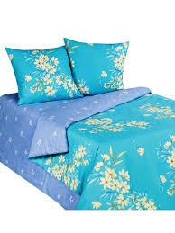 <b>Комплект постельного белья Classic</b> collection 624 Семейный ...