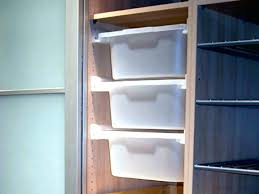 bed bath and beyond closet organizer bed bath and beyond closet storage plastic closet storage bed