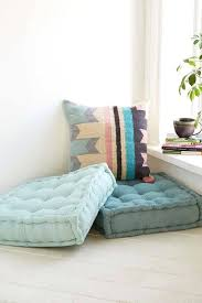 large outdoor pillows. Throw Pillows On The Floor Large Outdoor Extra Nanas Workshop Best Ideas E