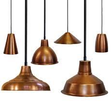 farmhouse pendant lighting. fancy farmhouse pendant lighting 54 on chrome ceiling fan with light