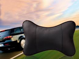 <b>2019</b> New Arival <b>Hot Sale 1PC</b> Car Auto Seat Head Neck Rest ...