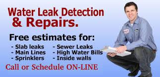 leak detection las vegas. Beautiful Leak Leak Detection Las Vegas For P